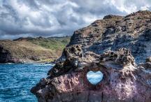 Maui / by Juls
