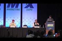 Fun at Marketing Events / by Marketing Mojo