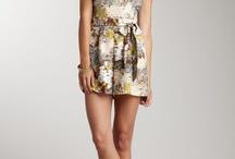 Fashionista. / by Averi Jenkins