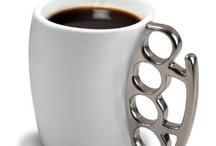 Coffee / kaffe / by odd magne Velde