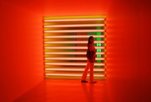 Light Me Up / by Daniel Paya