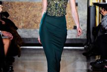 My Style / by Sylvia Nguyen
