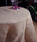 Wedding Ideas / by n e