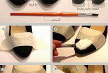 do it yourself / by Dilek Selin