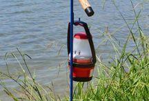 FIshing Tackle / by Coastal Angler Magazine