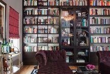 My Future Home / by Maggie VanEenennaam