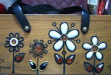 Antiques & Collectibles from Parkledge / by Antiques & Collectibles