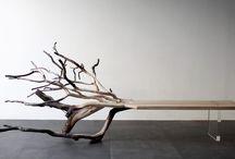 furniture / by sarawut phaoduangdee