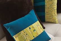 Sew! - Home / by Tina James