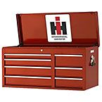 Tools & Shop Equipment / by ShopCaseIH.com Official