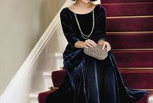 Fashion I Like / by Sarah Anderson