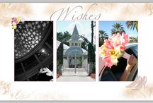 Planning a Fairy Tale | Disneymooner Community / Ideas and inspirations for Disney weddings as pinned by our members.