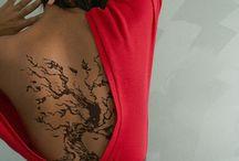 Tattoo ideas ! / by Ashley Evringham