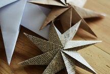 Christmas....already? / by Savannah Rees