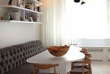 Kitchen ideas / by Lindsay O'GPhotography