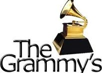 The Grammys: THE MUSIC / by hannah shaw