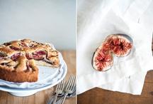Dessert / by Elly K | Elly Says Opa!