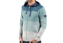 Bench Knitwear (Men's) / by Bench