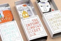 things that make me happy / by Laura Frycek