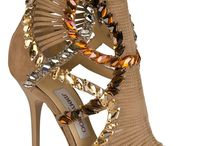 Strut Your Stuff / Stilletos and More / by Laura Simonsen
