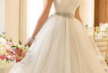 Wedding / by Jéssica Resende