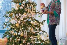 Christmas  / by Jana Wyckoff