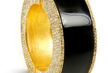 jewelry / by Reistle Cohenour