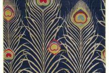 Textiles / by Eva Ontiveros