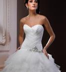 wedding ideas / by Mashala Dixon