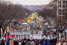March Pictures / by March for Life Education and Defense Fund