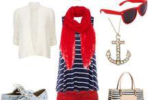 My Style / by Leslie Kralevich