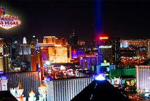Las Vegas Investment Group / by Las Vegas Real Estate Investor