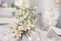 wedding stuff / by Donna Mabes