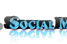 Social Media / by Social Media 202