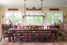 LS/A Ideas / by Linda Merrill Decorative Surroundings