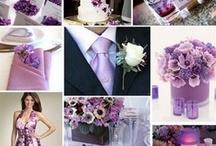 Wedding / by Sheri Bell