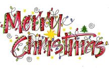 Celebrate-Winter-Christmas Ideas / by Jan Harrison