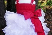 Roberta Wedding Ideas / by Jennifer Johansen
