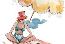 {inslee and more} / by Catherine McMullan
