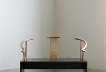 furniture / by Liz ghv