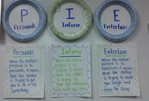 For My Classroom / by Kristin Light