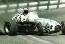 Racing / by jeff warnick