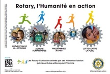 Rotary / by ThierrySan