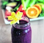 Smoothies / by Donna Wilson