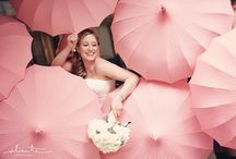 Must-Have Wedding Photo Ideas with Your Groom! / by MODwedding