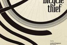 graphic design / by Sam Elgar