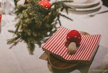 Inspiração de Natal IKEA 2013 | Bloggers Edition / Este Natal resolvemos desafiar as Bloggers Claúdia Casal (A Place for Twiggs), Isabel Pires de Lima e Fernanda Velez (O Blog da Carlota) a decorar um espaço na nossa loja. E descobrimos que, afinal, o Natal é quando uma blogger quiser : ) / by IKEA Portugal