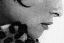 la Streisand / by Jaclyn Schaffer