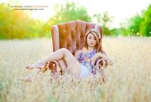 Wedding & Consumer Portraiture / by QuiltsofDestiny Robertson