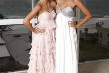 beautiful dresses / by Caylee Kennedy